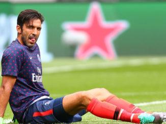 ПСЖ — Монако: прогноз и коэффициенты на Суперкубок Франции 4 августа 2018