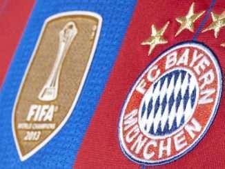 Что означает звезда на эмблеме футбольного клуба?