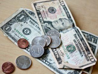 1xBet: минимальная сумма пополнения и вывода денег