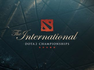 Прогноз и ставки на The International 2018: кто выиграет турнир?