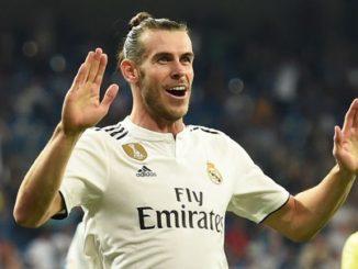 Жирона — Реал Мадрид: прогноз на испанскую Примеру (26 августа 2018)